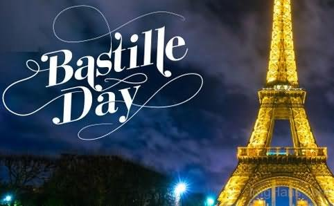 Bastille-Day-In-French-2017-Images