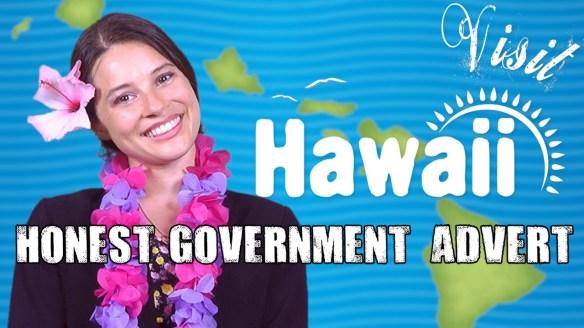 HawaiiGov
