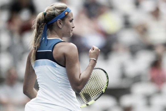 monica-puig-apia-international-sydney-bobbed-8525967751.jpg