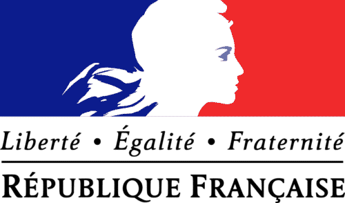 republique-francaise-500x294