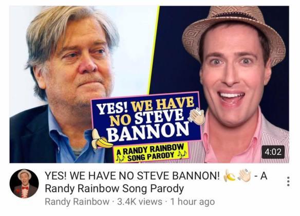 RandyBann