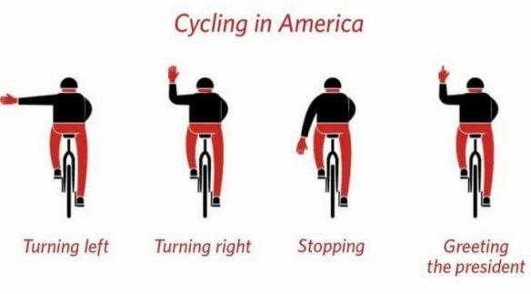 AmCycling