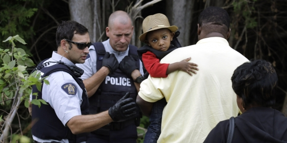 haiti-refugees-migrants-canada-1511221465-article-header.jpg
