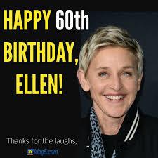 Ellen60
