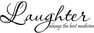 LaughterB