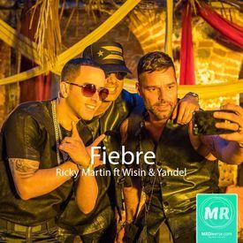 RFiebre4