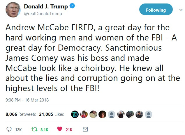 Image result for photos of MCCABE