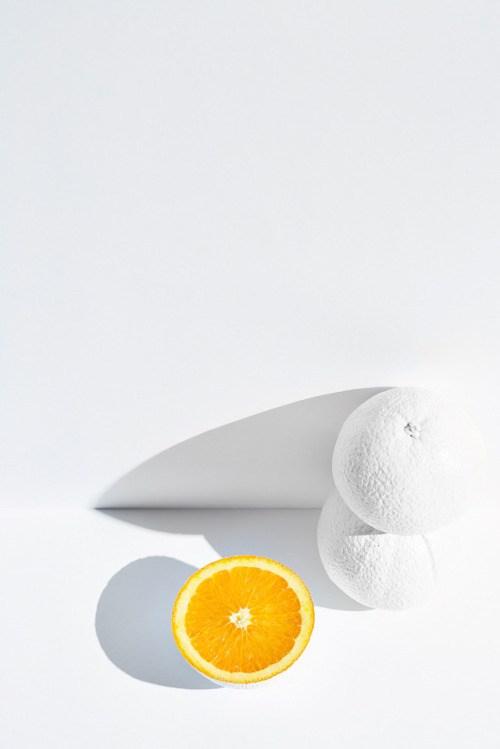 ben-orange