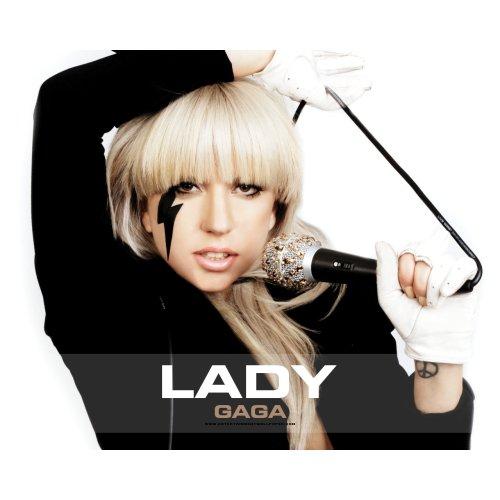 LadyG