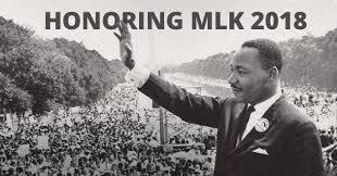 MLK52