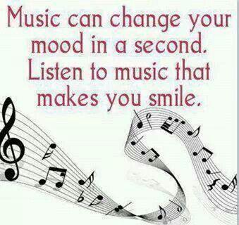 MusicSmile