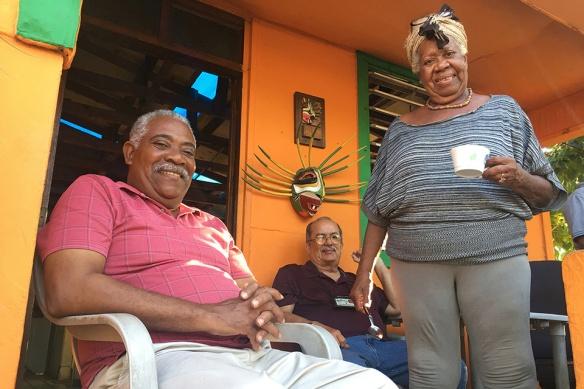puertoricoblackculture_002_thopkins_hires.jpg
