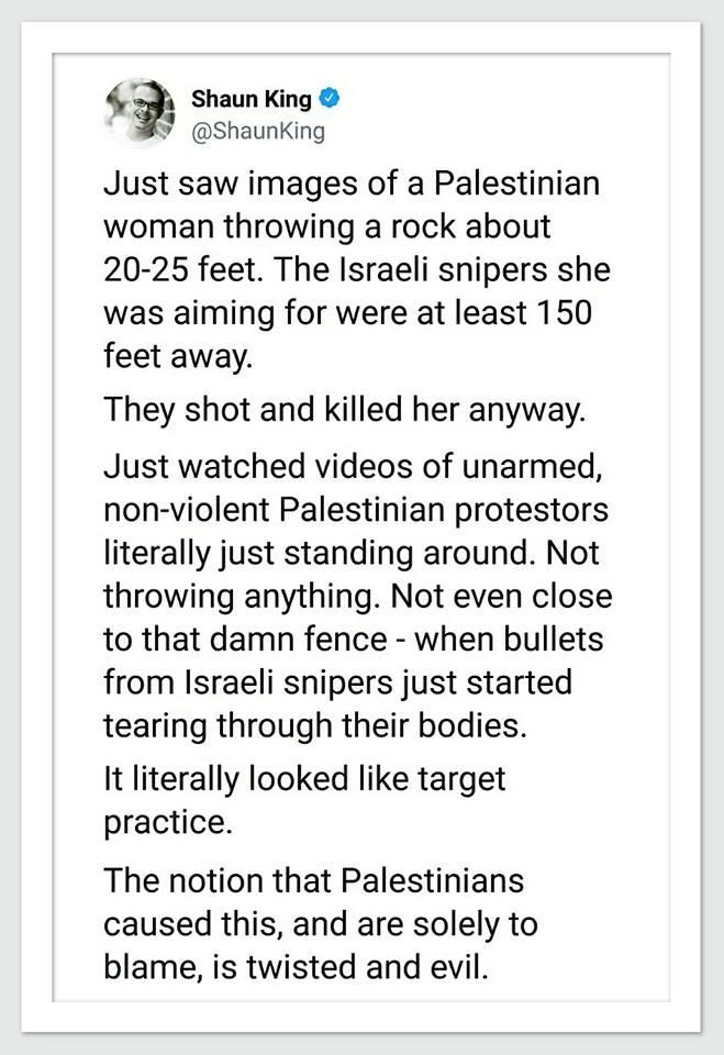 Palest