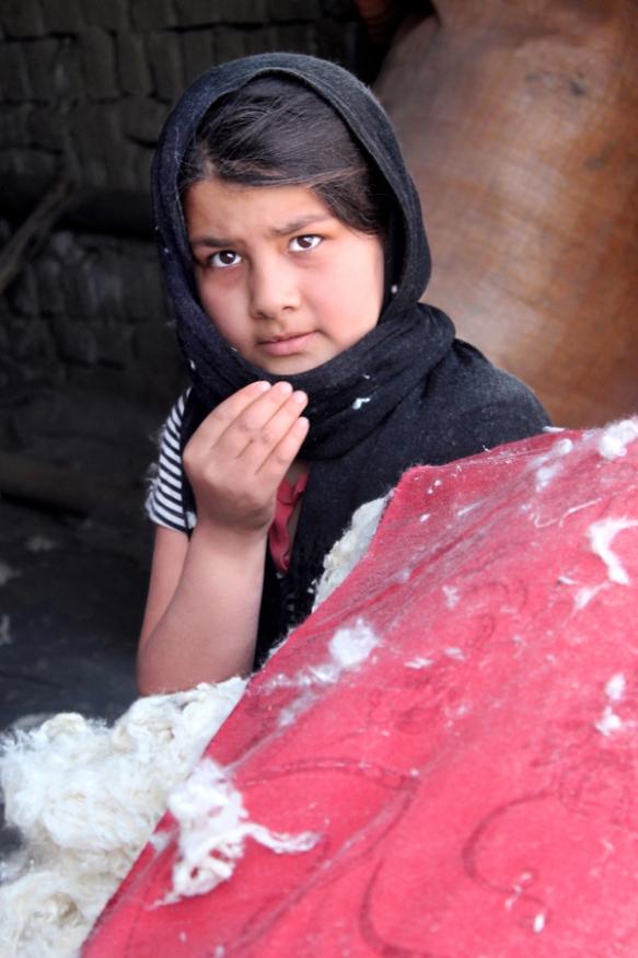 S13.Zainab Akbary_019.JPG Retouched_Kacy Edelmayer 5.10.18