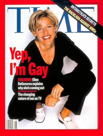 This image has an empty alt attribute; its file name is e-gay.jpg