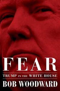 Fear-Woodward