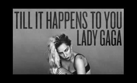 Gaga3