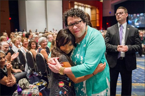 justice-sotomayor-hug-article