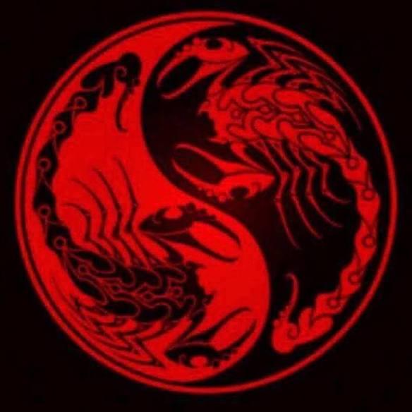 RedScorp