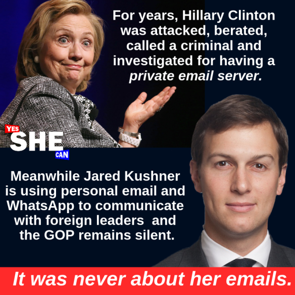Hillary-emails.png