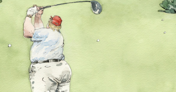 Trump-golf-2.png