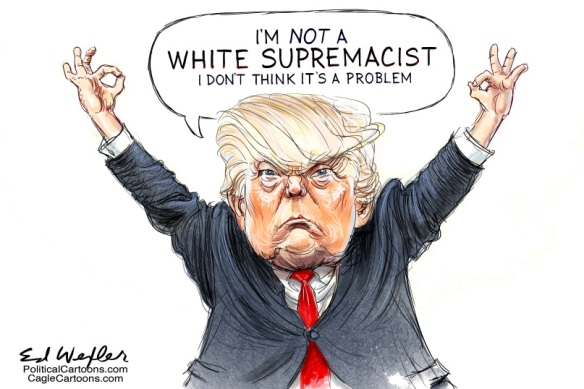 Trump-white-supremacy-3