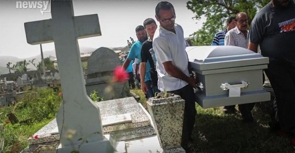Funeral_Puerto_Rico