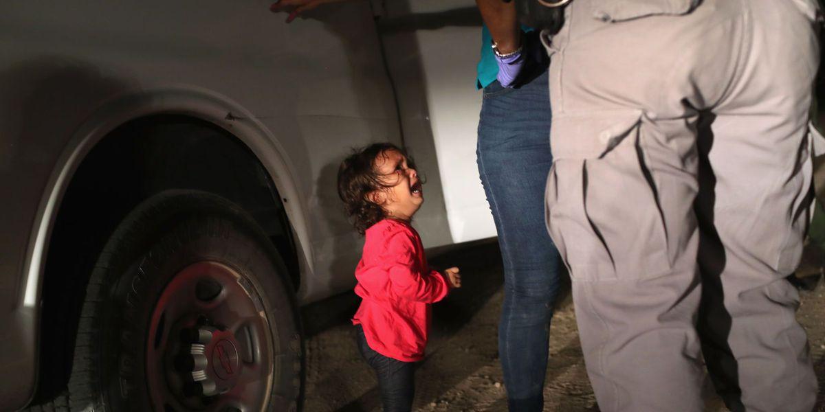 immigrant child-2