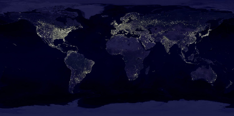 cropped-earth-lights-world-41949.jpg
