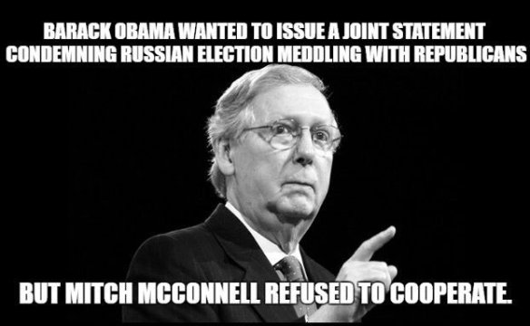 mcconnell-2