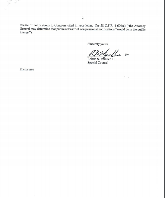 Mueller-letter-page-2
