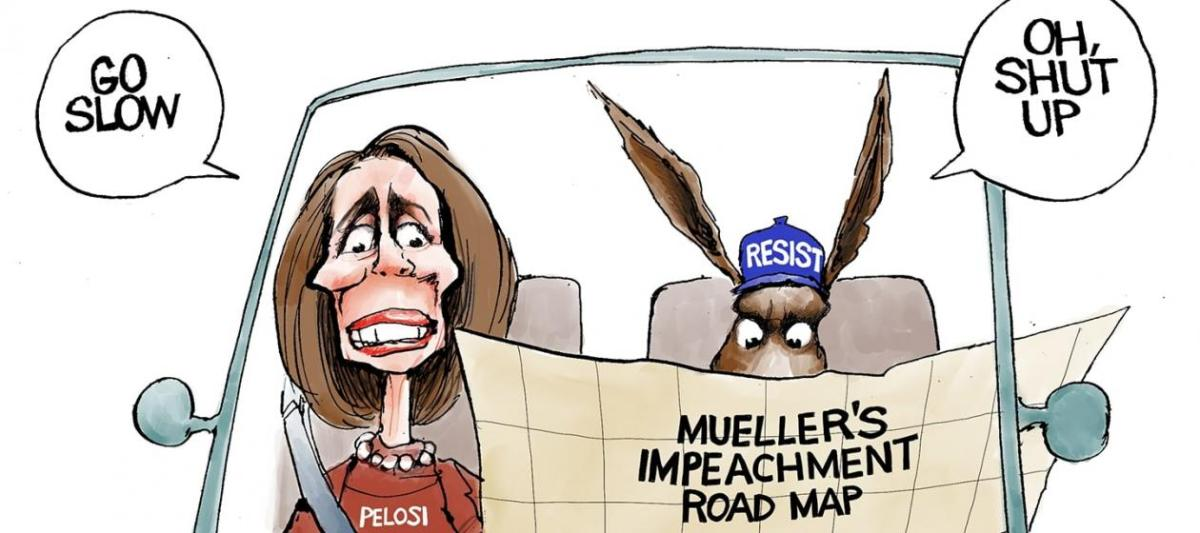 Image result for photos of pelosi ON 3/22/2019