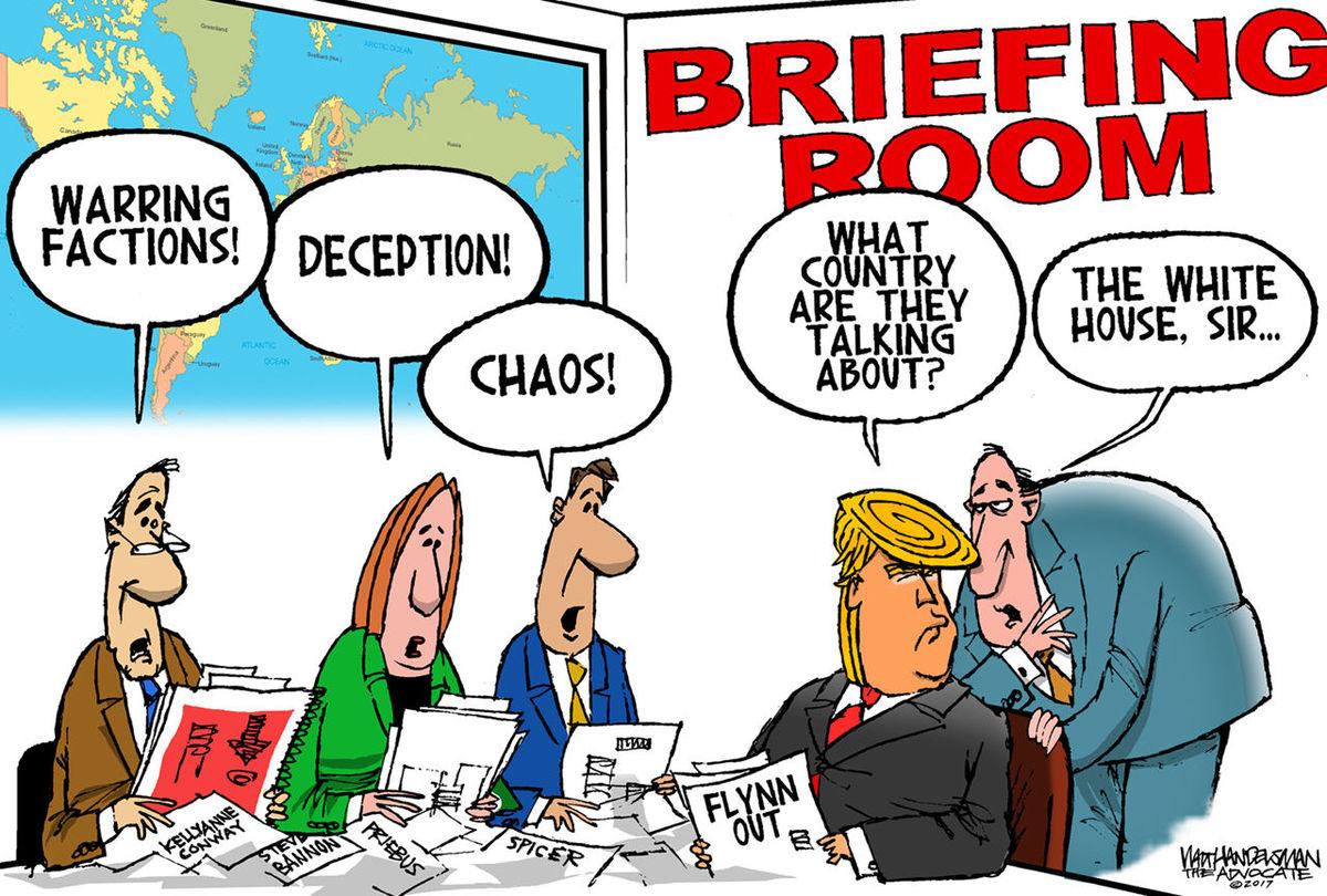 white-house-chaos.jpg