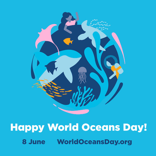 HappyWorldOceansDay copy.jpg