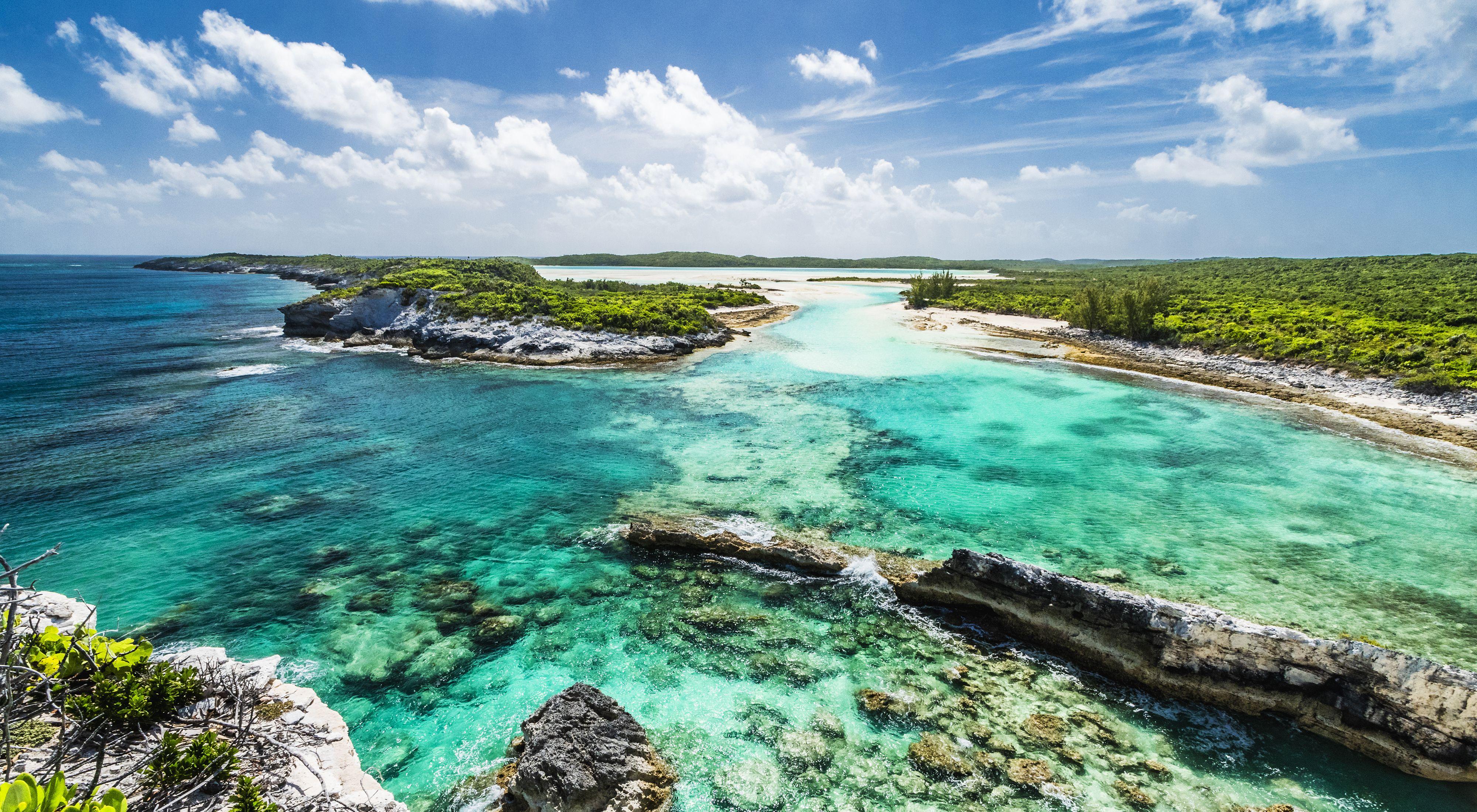LongIsland-Bahamas-ShaneGross.jpg