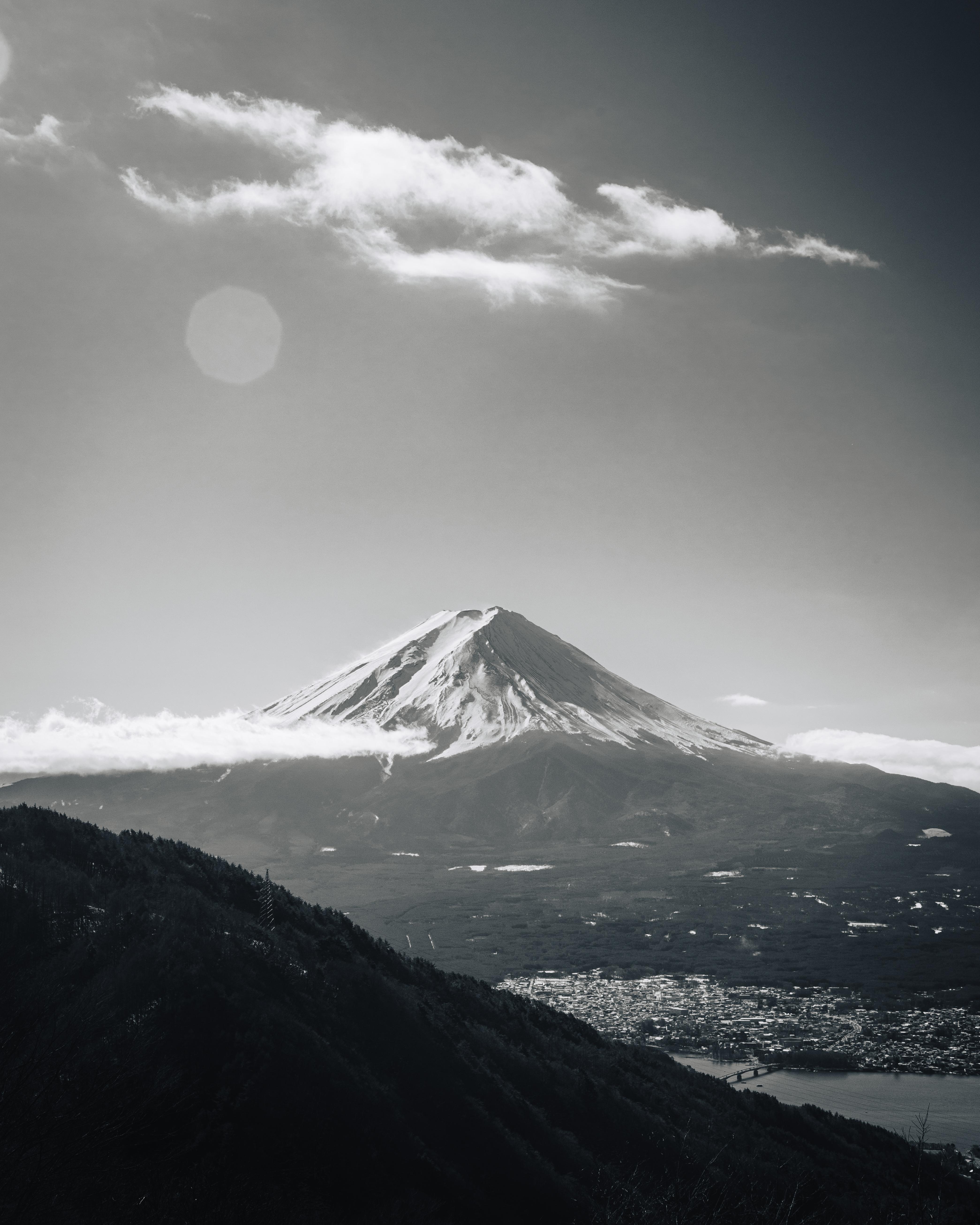 20191227_erickanigan_Fujiyoshida_0191
