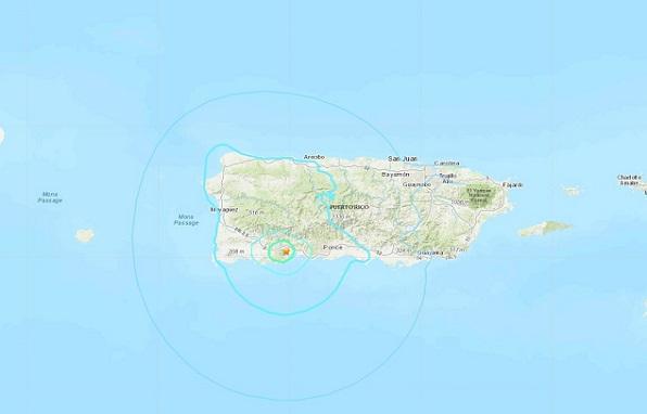 200125-puerto-rico-mn-1630_bad75367a2b1b8e0f7597f2e5728643a.fit-2000w
