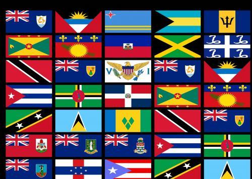 wedeyah_flags_for_blog-compressed-min-min.jpg