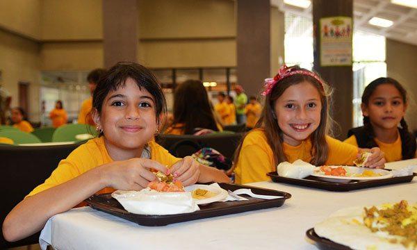 puerto-rico-school-kids.jpg