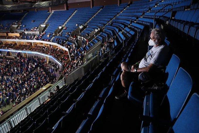 half-empty-venue